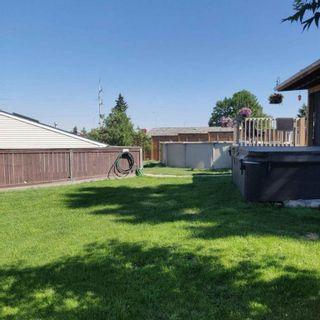 Photo 6: 118 Pinetree Bay NE in Calgary: Pineridge Detached for sale : MLS®# A1132573