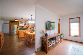 Photo 12: 5 Laurier Street in Haywood: House for sale : MLS®# 202121279