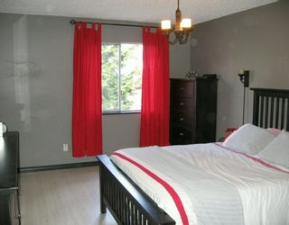 Photo 6: 3 21707 DEWDNEY TRUNK RD in Maple Ridge: West Central Townhouse for sale : MLS®# V585939