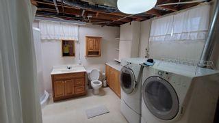 Photo 18: 16166 107A Avenue in Edmonton: Zone 21 House for sale : MLS®# E4262856