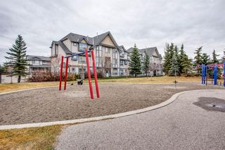 Photo 30: 119 Eversyde Point SW in Calgary: Evergreen Row/Townhouse for sale : MLS®# A1048462