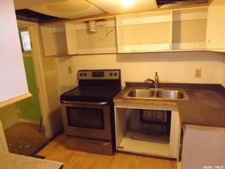 Photo 15: 802 Henry Street in Estevan: Residential for sale : MLS®# SK803393
