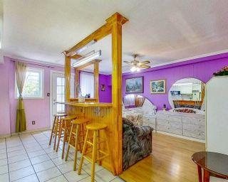 Photo 27: P39 39 Pioneer Avenue in Toronto: Mount Dennis Condo for sale (Toronto W04)  : MLS®# W5375814