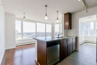 Photo 7: 2202 688 ABBOTT Street in Vancouver: Downtown VW Condo for sale (Vancouver West)  : MLS®# R2369414