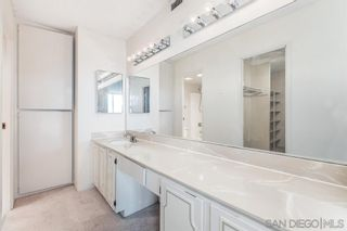 Photo 13: HILLCREST Condo for sale : 3 bedrooms : 3635 7th Ave #8E in San Diego