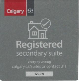 Photo 2: 8415 Ashworth Road SE in Calgary: Acadia Detached for sale : MLS®# A1118240