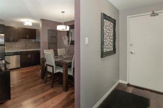 Photo 13: 106 180 Beliveau Road in Winnipeg: St Vital Condominium for sale (2D)  : MLS®# 202100238