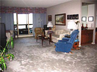 Photo 6: 160 Tuxedo Avenue in WINNIPEG: River Heights / Tuxedo / Linden Woods Condominium for sale (South Winnipeg)  : MLS®# 1003509