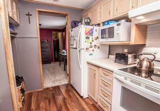 Photo 6: 313 Stanley Avenue: Okotoks Detached for sale : MLS®# C4224963