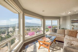 Photo 5: 3395 Edgewood Dr in : Na Departure Bay Row/Townhouse for sale (Nanaimo)  : MLS®# 885146
