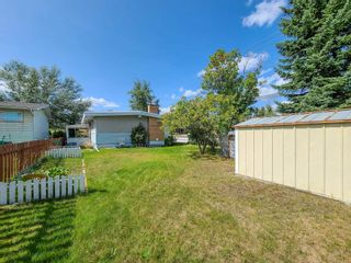 """Photo 5: 1008 GILLETT Street in Prince George: Central House for sale in """"CENTRAL"""" (PG City Central (Zone 72))  : MLS®# R2610458"""
