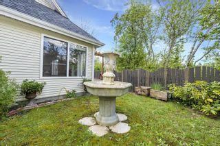 Photo 12: 8 3365 Auchinachie Rd in : Du West Duncan Row/Townhouse for sale (Duncan)  : MLS®# 875419