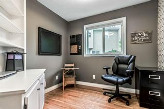 Photo 14: 323 Sunset Place: Okotoks Detached for sale : MLS®# A1128225