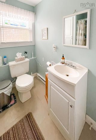 Photo 15: 2467 Loretta Avenue in Coldbrook: 404-Kings County Residential for sale (Annapolis Valley)  : MLS®# 202125866