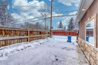 Photo 30: 220 78 Avenue SE in Calgary: Fairview Detached for sale : MLS®# A1063435