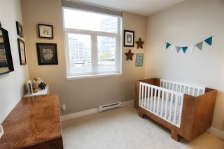 Photo 11: 409 298 E 11TH AVENUE in Vancouver: Mount Pleasant VE Condo for sale (Vancouver East)  : MLS®# R2053656