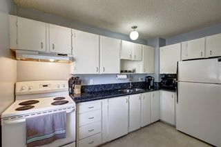 Photo 7: 136 Georgian Villas NE in Calgary: Marlborough Park Row/Townhouse for sale : MLS®# A1100929