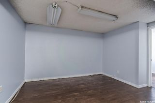 Photo 14: 3226 Massey Drive in Saskatoon: Massey Place Residential for sale : MLS®# SK860135