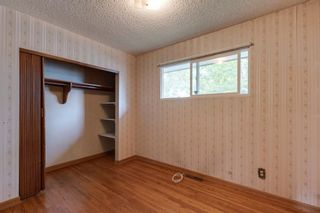 Photo 23: 2935 Burgess Drive NW in Calgary: Brentwood Detached for sale : MLS®# A1132281