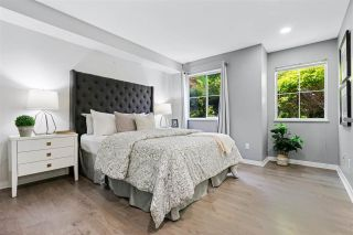 """Photo 16: 101 3128 FLINT Street in Port Coquitlam: Glenwood PQ Condo for sale in """"Fraser Court Terrace"""" : MLS®# R2582771"""