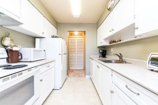 Photo 5: 1193 LILLOOET Road in North Vancouver: Lynnmour Condo for sale : MLS®# R2598895