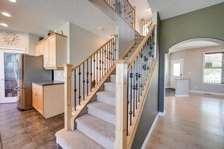 Photo 20: 12312 20 Avenue in Edmonton: Zone 55 House for sale : MLS®# E4261894