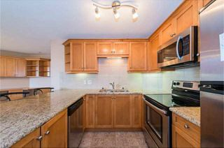 Photo 9: 330 1520 HAMMOND Gate in Edmonton: Zone 58 Condo for sale : MLS®# E4229165