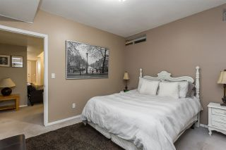Photo 28: 3822 LATIMER Street in Abbotsford: Abbotsford East House for sale : MLS®# R2550585