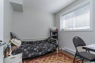 Photo 24: 323 Rosewood Boulevard West in Saskatoon: Rosewood Residential for sale : MLS®# SK868475