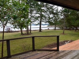 Photo 15: 6425 W Island Hwy in BOWSER: PQ Bowser/Deep Bay House for sale (Parksville/Qualicum)  : MLS®# 778766