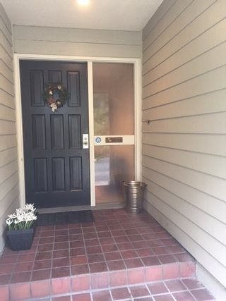 Photo 13: 16 4957 MARINE Drive in West Vancouver: Olde Caulfeild Townhouse for sale : MLS®# R2150394