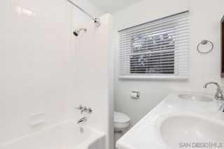 Photo 21: MISSION HILLS House for rent : 3 bedrooms : 1839 Washington PL in San Diego