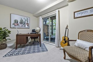 Photo 17: 55 14855 100 Avenue in Surrey: Guildford Townhouse for sale (North Surrey)  : MLS®# R2625091