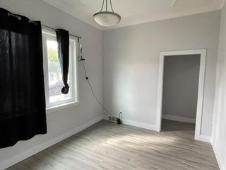 Photo 5: 355 Magnus Avenue in Winnipeg: North End Residential for sale (4A)  : MLS®# 202123163