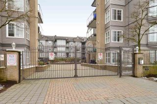 "Photo 20: 103 20200 56 Avenue in Langley: Langley City Condo for sale in ""THE BENTLEY"" : MLS®# R2142341"
