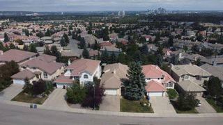 Photo 39: 217 Signature Way SW in Calgary: Signal Hill Detached for sale : MLS®# A1148692