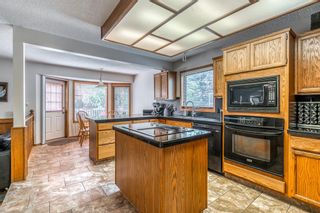 Photo 9: 50 Scanlon Hill NW in Calgary: Scenic Acres Detached for sale : MLS®# A1112820