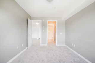 "Photo 16: 209 33960 OLD YALE Road in Abbotsford: Central Abbotsford Condo for sale in ""OLD YALE HEIGHTS"" : MLS®# R2480632"