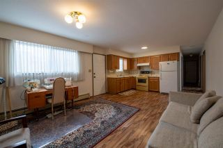 Photo 14: 733 E 51ST Avenue in Vancouver: South Vancouver House for sale (Vancouver East)  : MLS®# R2591930