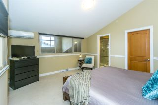 """Photo 16: 505 8258 207A Street in Langley: Willoughby Heights Condo for sale in """"Yorkson Creek - Walnut Ridge 3"""" : MLS®# R2299801"""