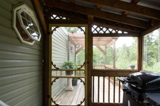 Photo 19: 319 HALL Road in South Greenwood: 404-Kings County Residential for sale (Annapolis Valley)  : MLS®# 201905066