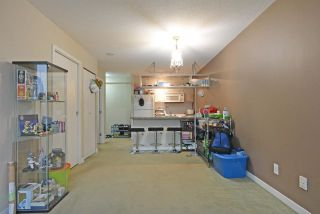 Photo 3: 1901 1082 SEYMOUR STREET in Vancouver: Downtown VW Condo for sale (Vancouver West)  : MLS®# R2221082