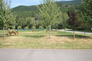 Photo 42: #RS13 8192 97A Highway, in Mara: Recreational for sale : MLS®# 10228147
