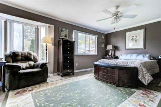Photo 2: 22270 124 AVENUE in Maple Ridge: West Central House for sale : MLS®# R2572555