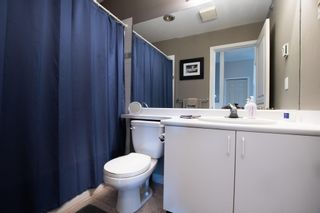 Photo 9: 58 2727 E KENT AVENUE NORTH in Vancouver: South Marine Townhouse for sale (Vancouver East)  : MLS®# R2608636