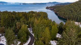 Photo 4: 2651 Galleon Way in : GI Pender Island Land for sale (Gulf Islands)  : MLS®# 865969