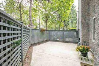Photo 16: 3370 MARQUETTE CRESCENT in Champlain Ridge: Champlain Heights Condo for sale ()  : MLS®# R2420026