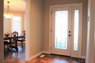Photo 3: 277 Ivey Crescent in Cobourg: House for sale : MLS®# 264482