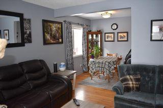 Photo 5: 8239 7 Street SW in Calgary: Kingsland Detached for sale : MLS®# C4291049