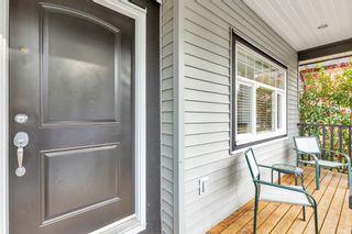 Photo 34: 10106 242B Street in Maple Ridge: Albion House for sale : MLS®# R2562017